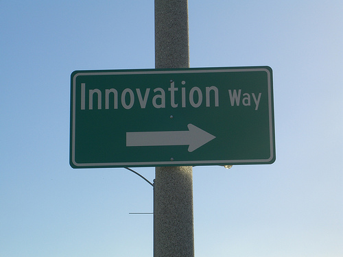 innovationflickrcackhanded.jpg