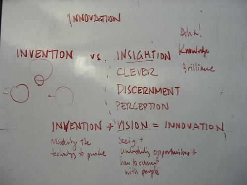 innovationflickrmonsieurparadis.jpg