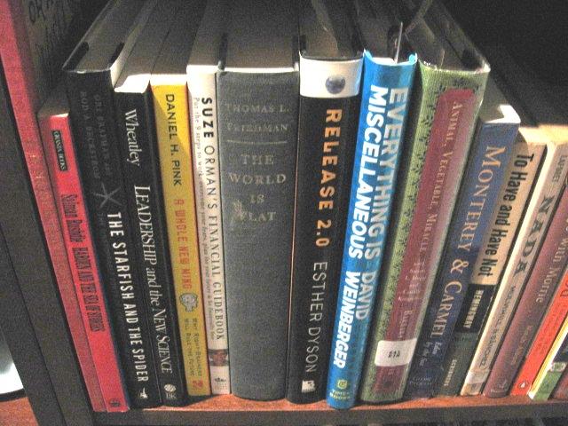 books-006.jpg