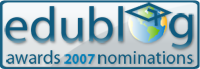 nominations.png