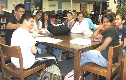 students2.jpg