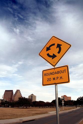 roundaboutflickrstateoftheart101.jpg