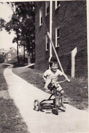 brianocallaghan_tricycle.jpg