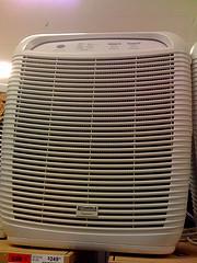 aircondition2.jpg