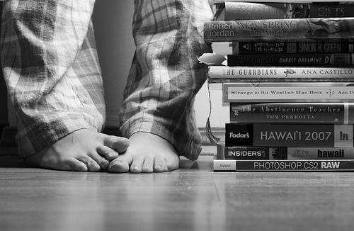 booksflickrmrsmaze.jpg