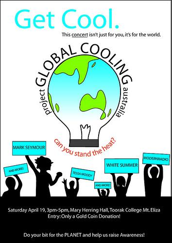 globalcooling.jpg