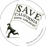 Selznick_button_high_res