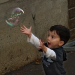 bubbleflickrbaqirali