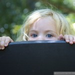 peepinggirlflickrkamundse