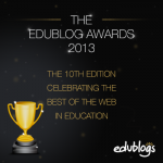 Awards_350px_02-1dcdiip