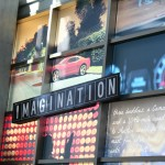 imagination sxsw