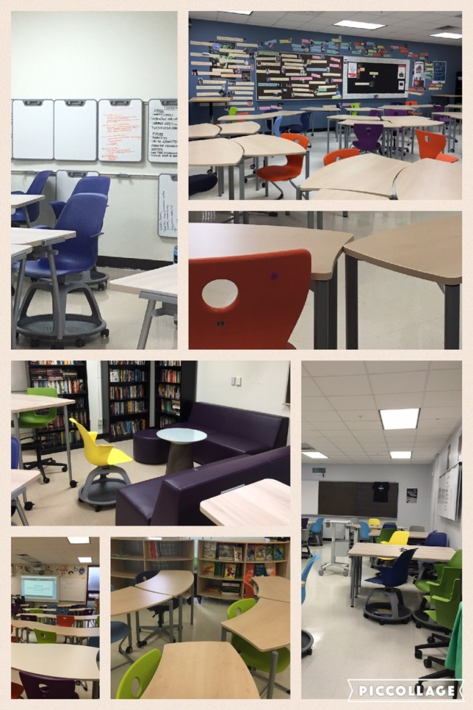 collage-classroom-furniture-pilot