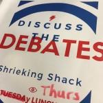 debate-watching